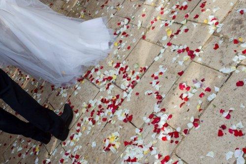 Photographe mariage - Il était une fois...nous - photo 3