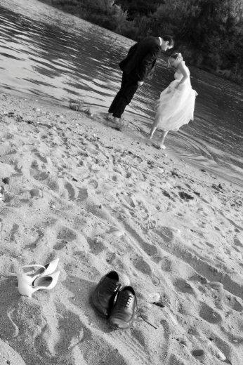 Photographe mariage - Il était une fois...nous - photo 14