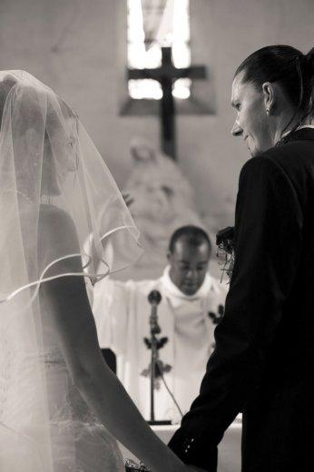 Photographe mariage - Il était une fois...nous - photo 4