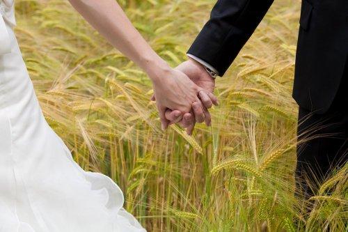 Photographe mariage - Il était une fois...nous - photo 22