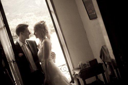 Photographe mariage - Il était une fois...nous - photo 24