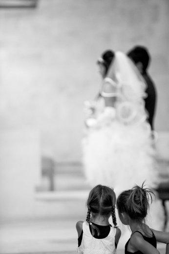 Photographe mariage - Il était une fois...nous - photo 38