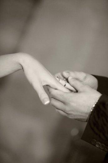 Photographe mariage - Il était une fois...nous - photo 1