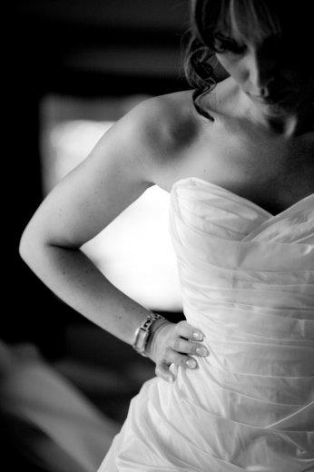 Photographe mariage - Il était une fois...nous - photo 34