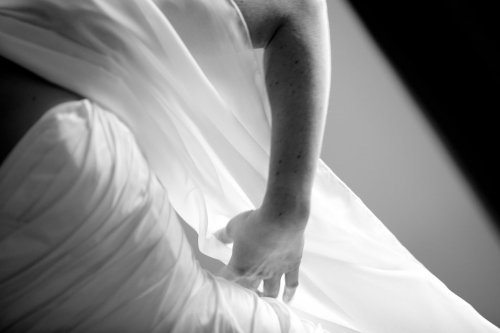 Photographe mariage - Il était une fois...nous - photo 35