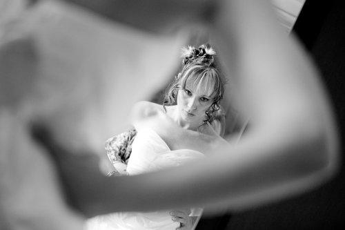 Photographe mariage - Il était une fois...nous - photo 33