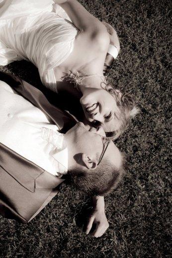 Photographe mariage - Il était une fois...nous - photo 28