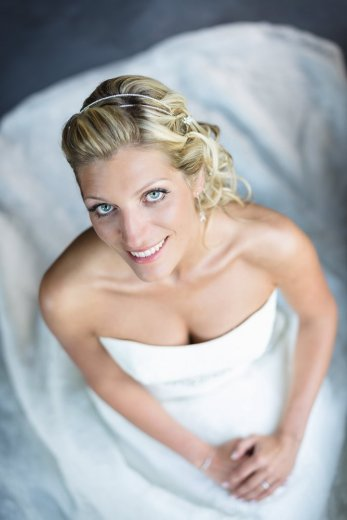 Photographe mariage - Karl Cosse - photo 2
