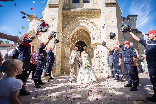 Photographe mariage - Karl Cosse - photo 4