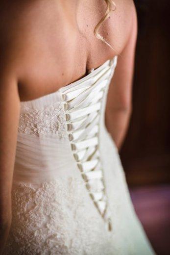 Photographe mariage - Karl Cosse - photo 1