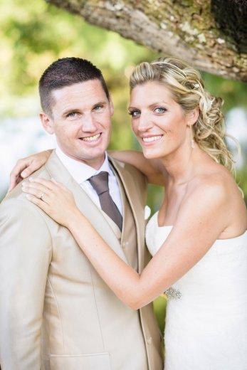 Photographe mariage - Karl Cosse - photo 3