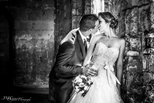 Photographe mariage - JMCornu Original Photography - photo 15
