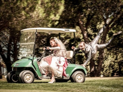 Photographe mariage - JMCornu Original Photography - photo 10