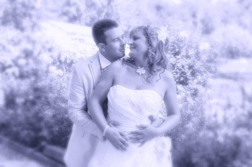 Photographe mariage - Céline Cazenave Photography - photo 27