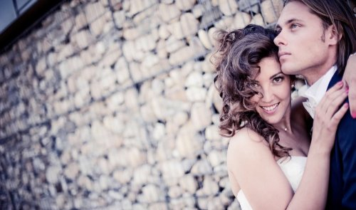 Photographe mariage - ilyes BEKHADDA - photo 8