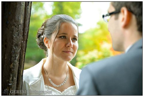 Photographe mariage - GEREM Photographe - photo 3