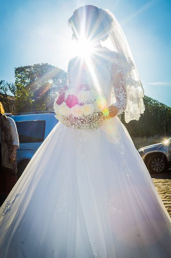 Photographe mariage - Yanis.B - photo 79
