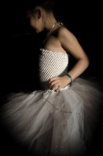 Photographe mariage - L'oeil de dany - photo 23