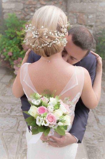 Photographe mariage - Dalale Photography - photo 17