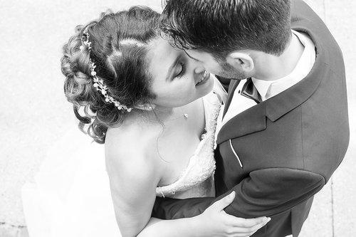Photographe mariage - Dalale Photography - photo 10