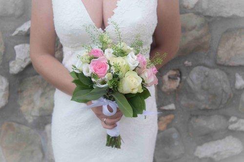 Photographe mariage - Dalale Photography - photo 16