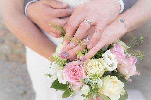 Photographe mariage - Dalale Photography - photo 15