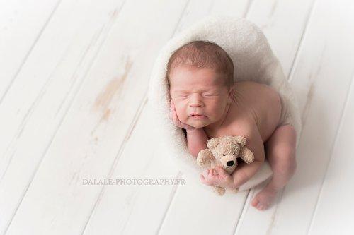 Photographe mariage - Dalale Photography - photo 19