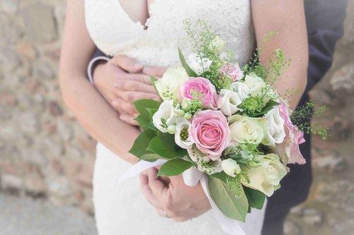 Photographe mariage - Dalale Photography - photo 14