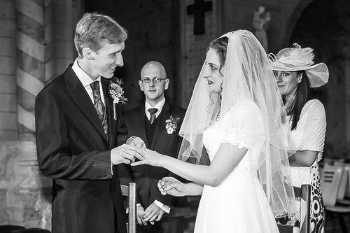 Photographe mariage - Loïc Nicoloso Photographe - photo 5