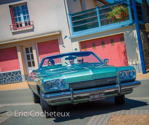 Photographe mariage - Eric COCHETEUX * Déclic-Photo - photo 25