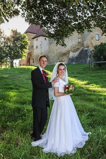Photographe mariage - Loïc Nicoloso Photographe - photo 11