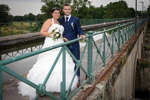 Photographe mariage - Loïc Nicoloso Photographe - photo 10