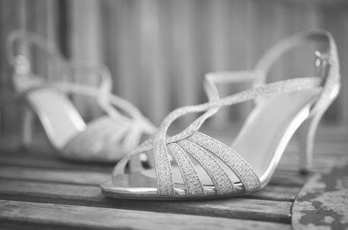 Photographe mariage - Christophe Zerbone, photographe - photo 6