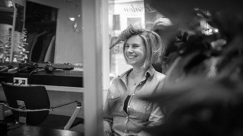 Photographe mariage - Christophe Zerbone, photographe - photo 2
