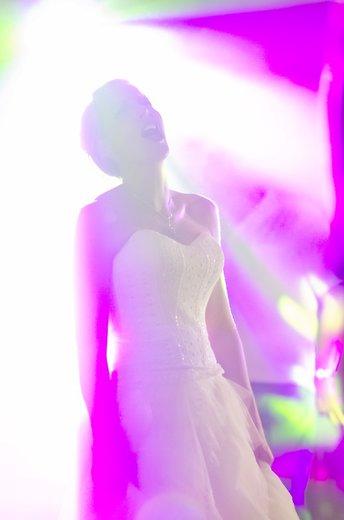 Photographe mariage - Christophe Zerbone, photographe - photo 12