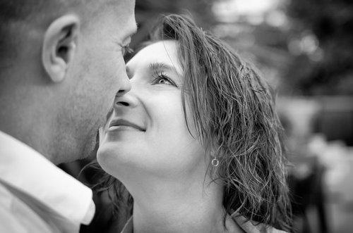 Photographe mariage - Christophe Zerbone, photographe - photo 11