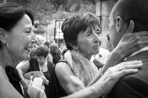Photographe mariage - Christophe Zerbone, photographe - photo 13