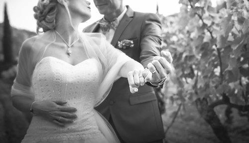 Photographe mariage - Christophe Zerbone, photographe - photo 14