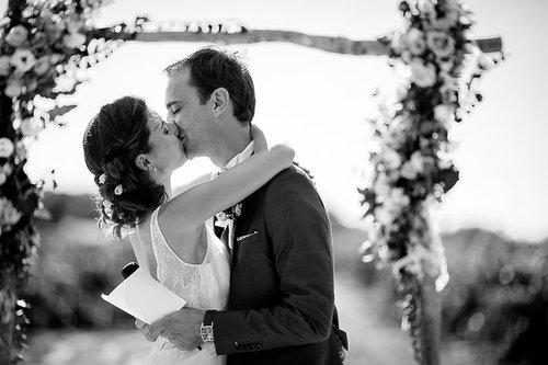 Photographe mariage - Nicolas Terraes | Photographe mariage et portrait - photo 12