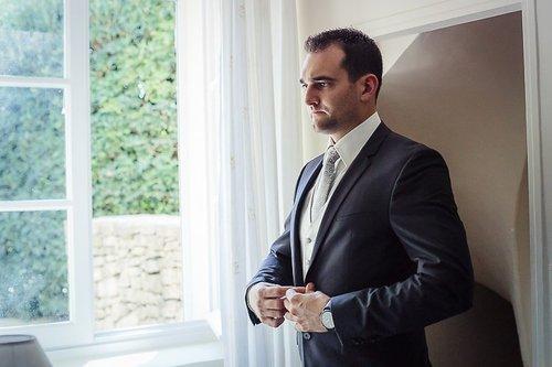 Photographe mariage - Nicolas Terraes | Photographe mariage et portrait - photo 19