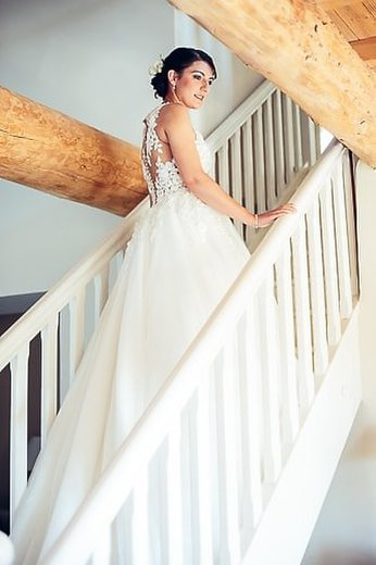 Photographe mariage - Nicolas Terraes | Photographe mariage et portrait - photo 18