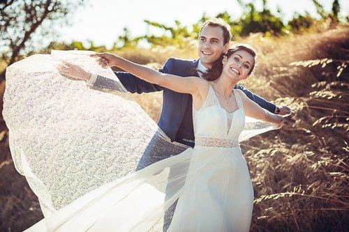 Photographe mariage - Nicolas Terraes | Photographe mariage et portrait - photo 13
