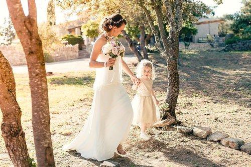 Photographe mariage - Nicolas Terraes | Photographe mariage et portrait - photo 9