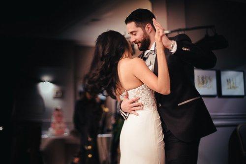 Photographe mariage - Nicolas Terraes | Photographe mariage et portrait - photo 7