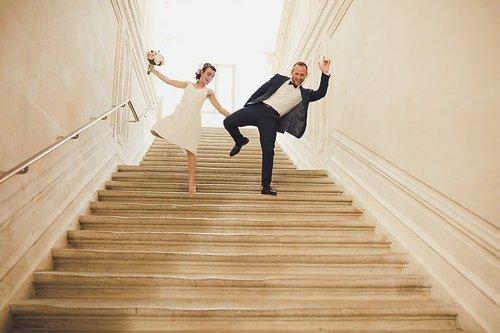 Photographe mariage - Nicolas Terraes | Photographe mariage et portrait - photo 5