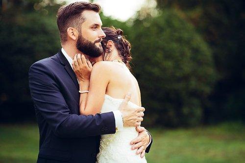 Photographe mariage - Nicolas Terraes | Photographe mariage et portrait - photo 11