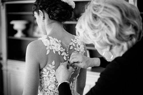 Photographe mariage - Nicolas Terraes | Photographe mariage et portrait - photo 17