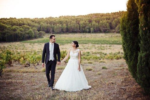 Photographe mariage - Nicolas Terraes | Photographe mariage et portrait - photo 20