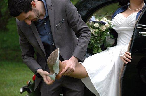 Photographe mariage - Lc Photosun - photo 4
