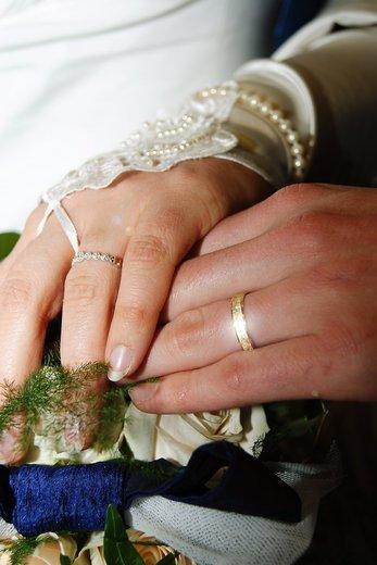Photographe mariage - Lc Photosun - photo 1